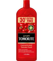 Levington Tomorite -1 Litre + 30% Free