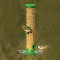 GardenBird Exclusive Classic Seed Feeder - Medium