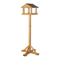 Johnston & Jeff Chatsworth Bird Table