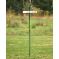 Droll Yankee Garden Pole