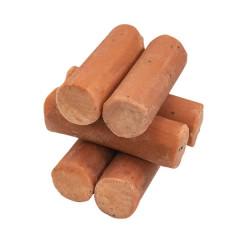 Berry Suet Logs