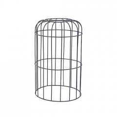 Henry Bell Heritage Squirrel Proof Cage