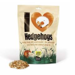 Jacobi Jayne I Love Hedgehogs 500g & 2kg