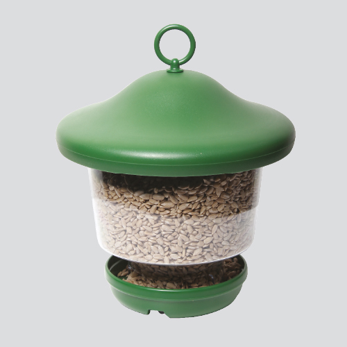 clinger suet seed feeder my favourites clinger feeder 908