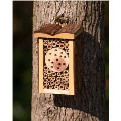 Jacobi Jayne Nooks & Crannies Insect Loft