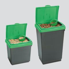 Dry Storage Bins 30L & 47L