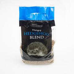 Tom Chambers Hungry Hedgehog Food Blend - 0.75kg